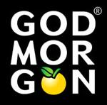 https://godmorgon.com/images/God_Morgon_Juice_logo.png